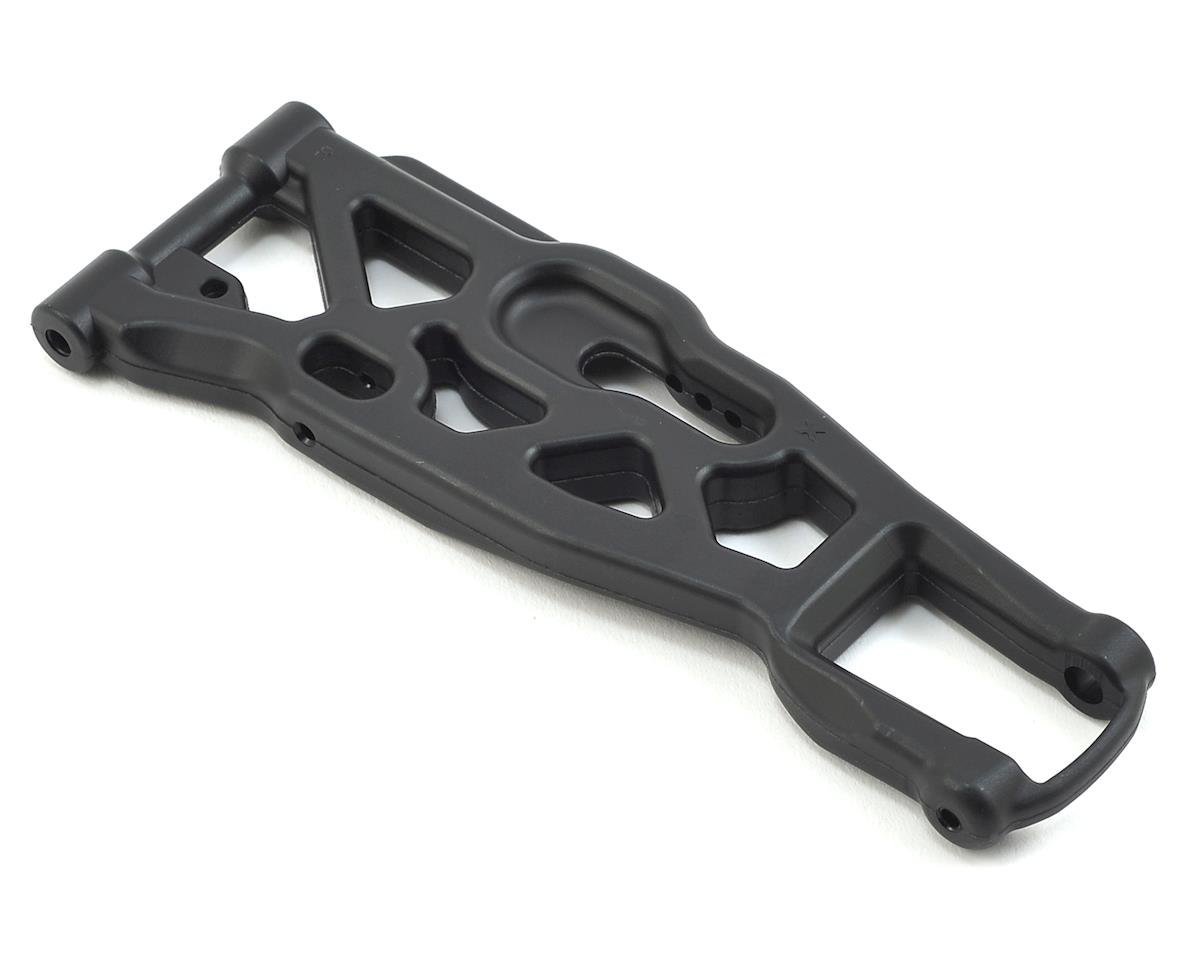 XRAY XT8 Front Lower Suspension Arm (Right) | relatedproducts