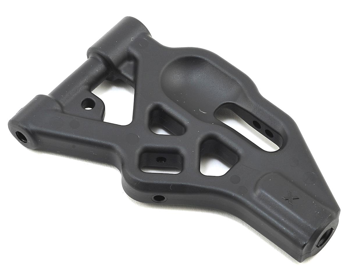 XRAY GTX8 XB8 Composite Front Lower Suspension Arm