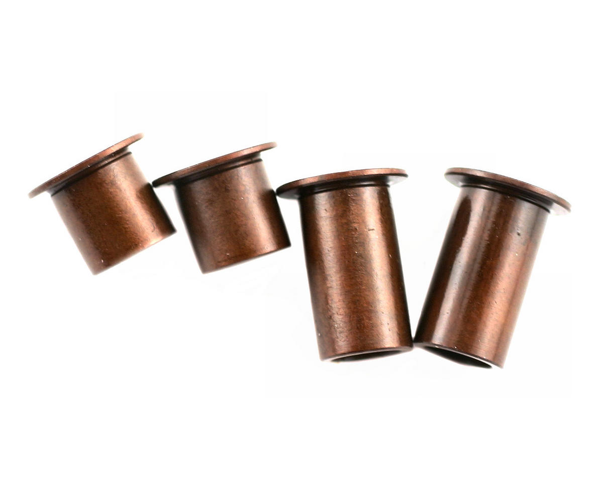 XRAY Steel Steering Bushing - Long (2+2)