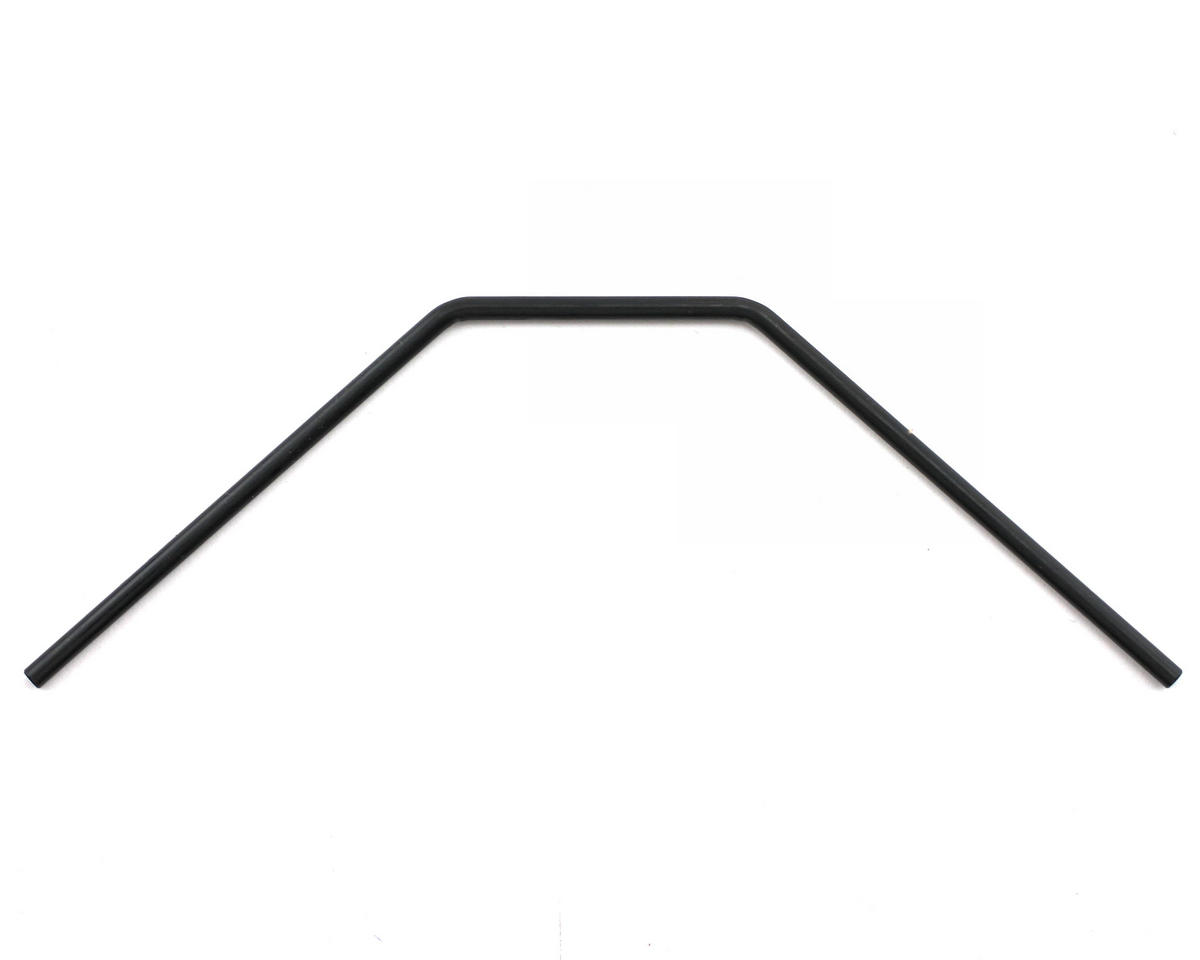 XRAY 2.6mm Front Anti-Roll Bar