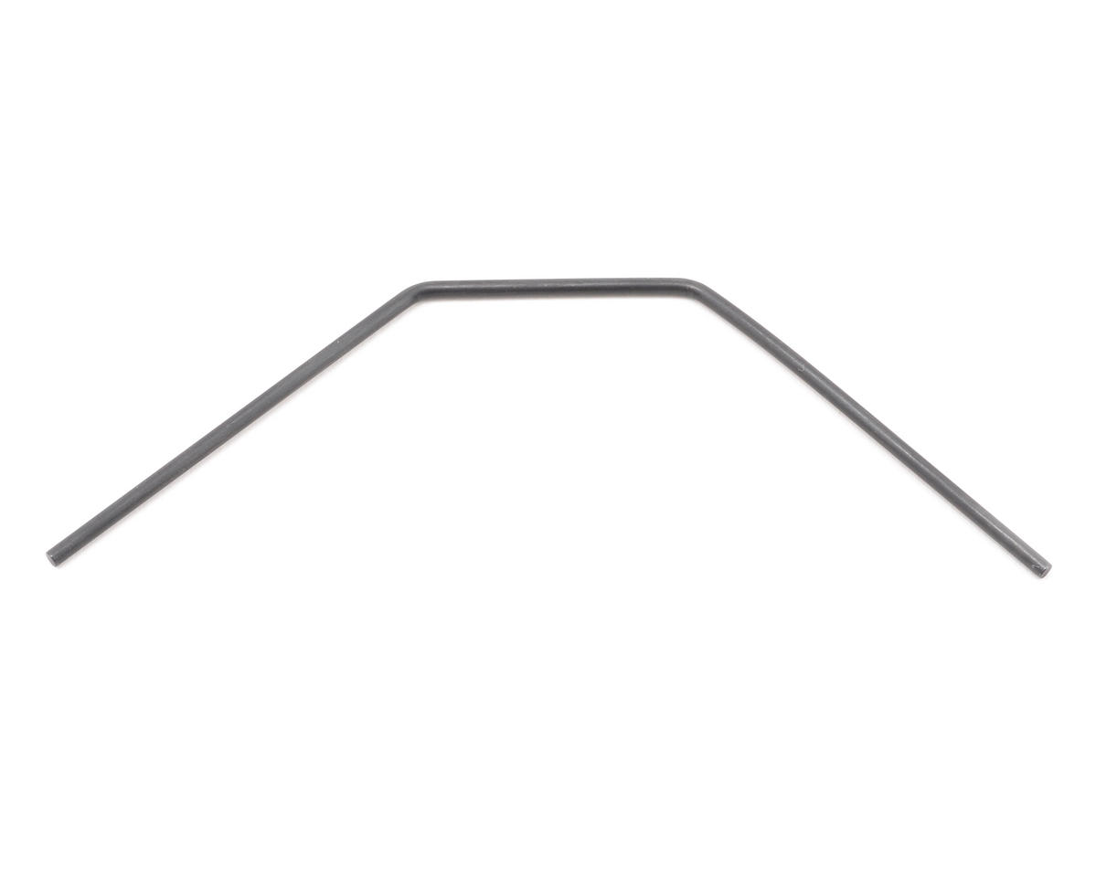 XRAY 2.0mm Front Anti-Roll Bar (XB808)
