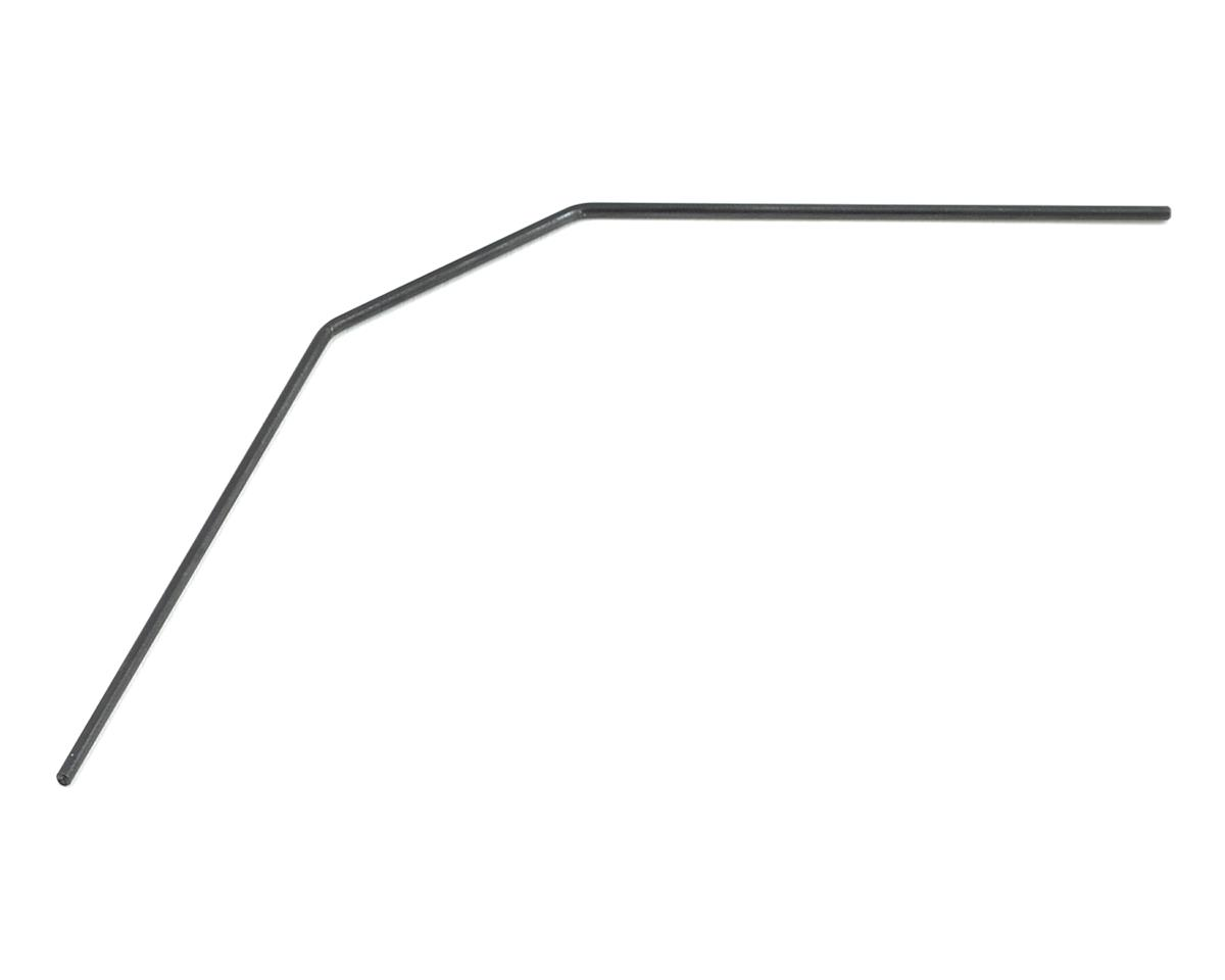 1.6mm XB8 Front Anti-Roll Bar by XRAY