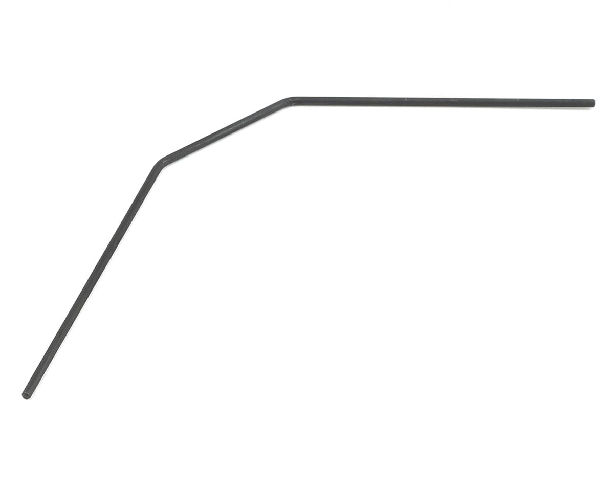 1.8mm XB8 Front Anti-Roll Bar by XRAY
