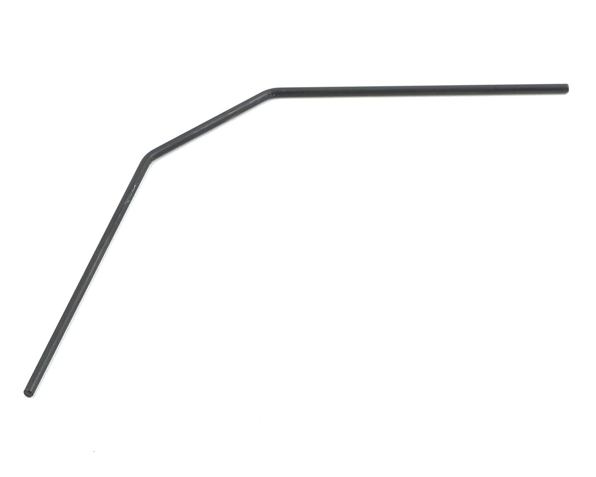 XRAY 2.0mm XB8 Front Anti-Roll Bar
