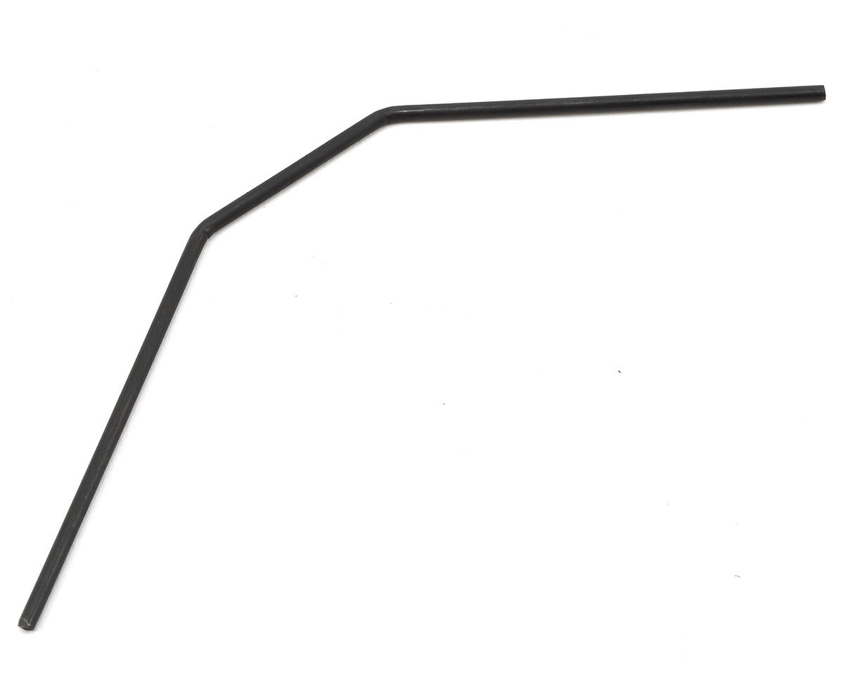 XB8 Front Anti-Roll Bar (2.3mm) by XRAY