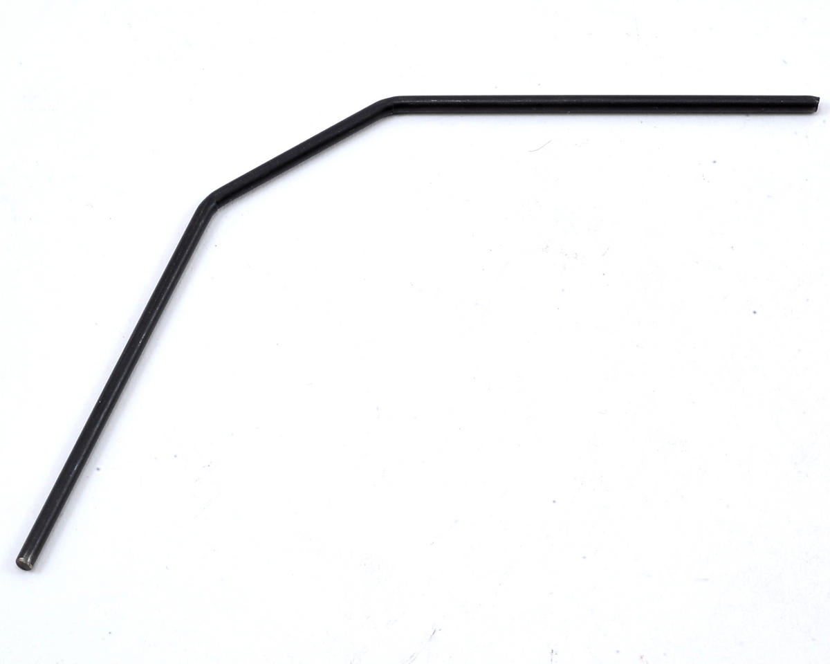 XB8 2.5mm Front Anti-Roll Bar by XRAY