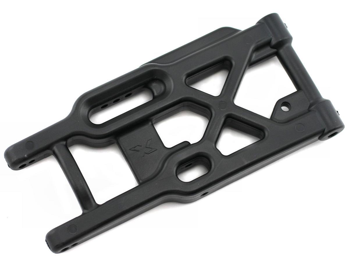 XRAY Rear TQ Lower Suspension Arm (Left)