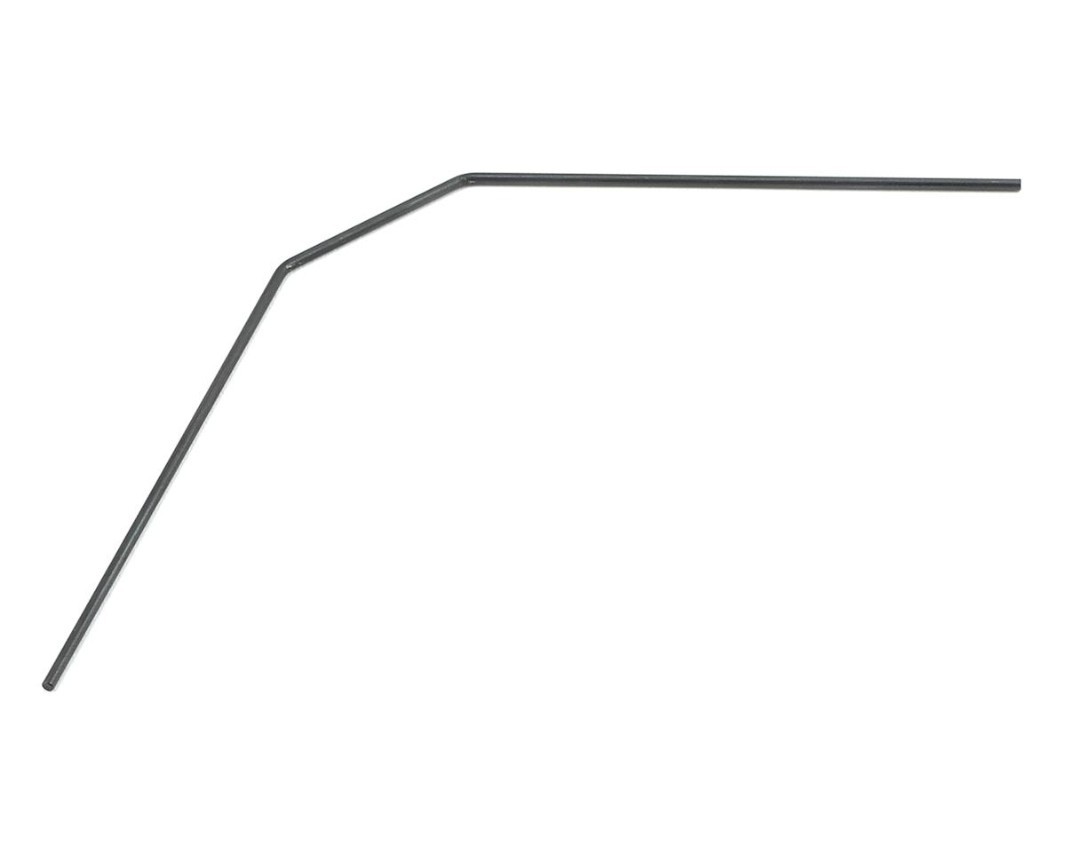 1.8mm Rear Anti-Roll Bar by XRAY