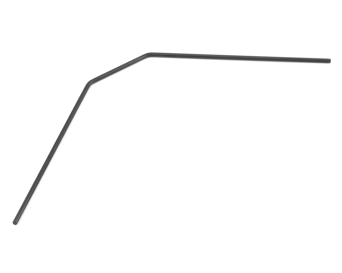 2.0mm Rear Anti-Roll Bar by XRAY