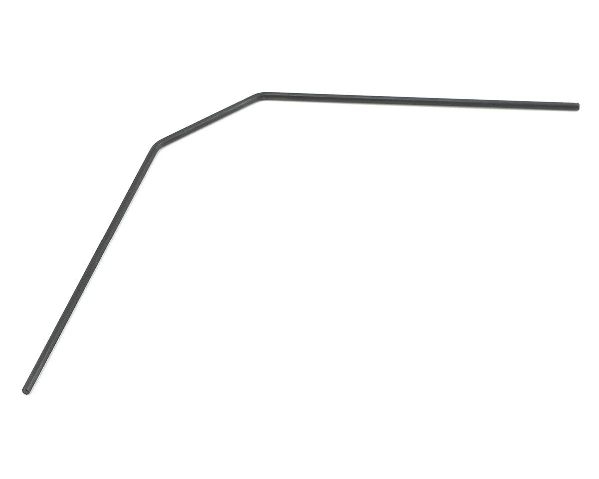 XRAY 2.0mm Rear Anti-Roll Bar