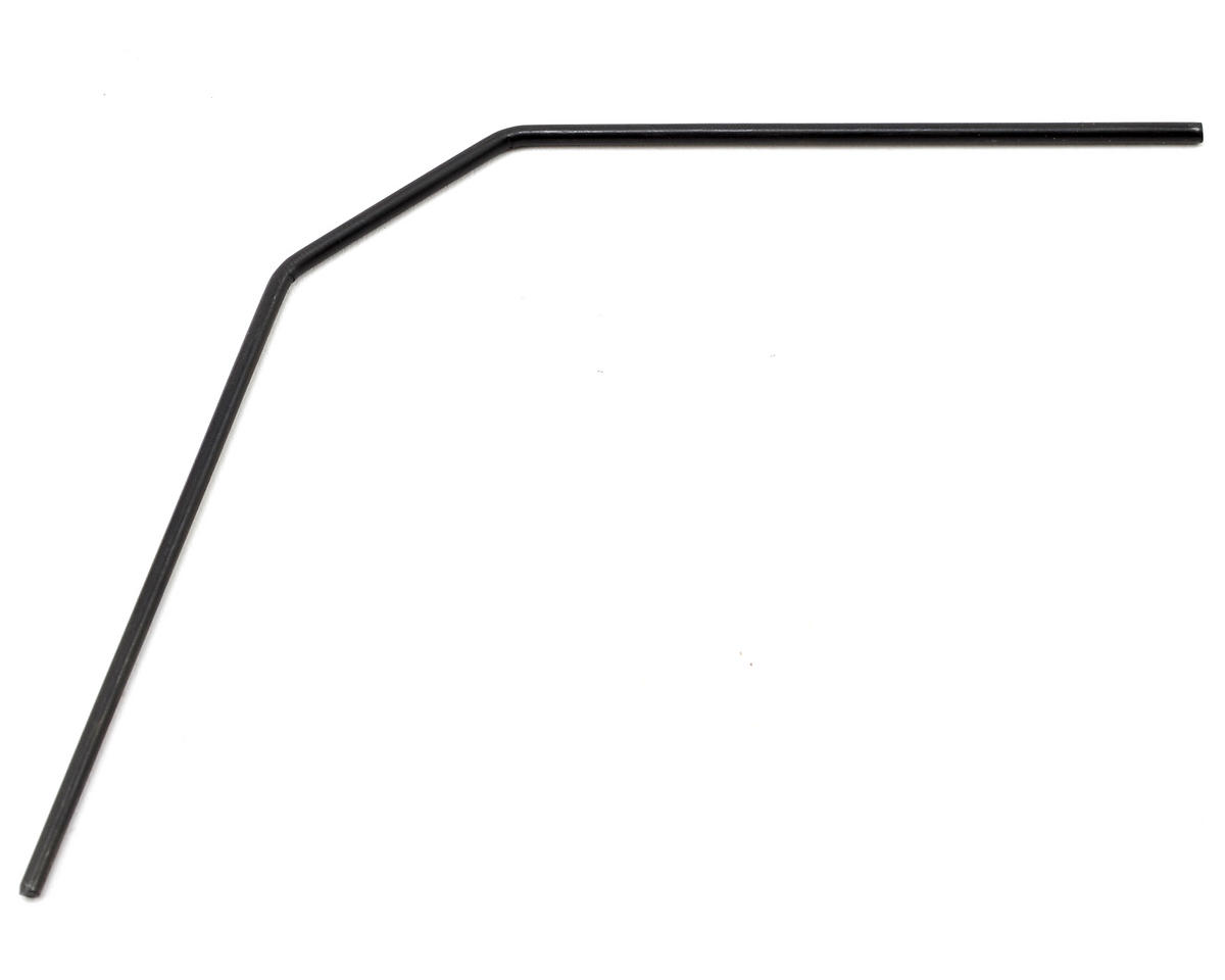 Rear Anti-Roll Bar (2.5mm) by XRAY