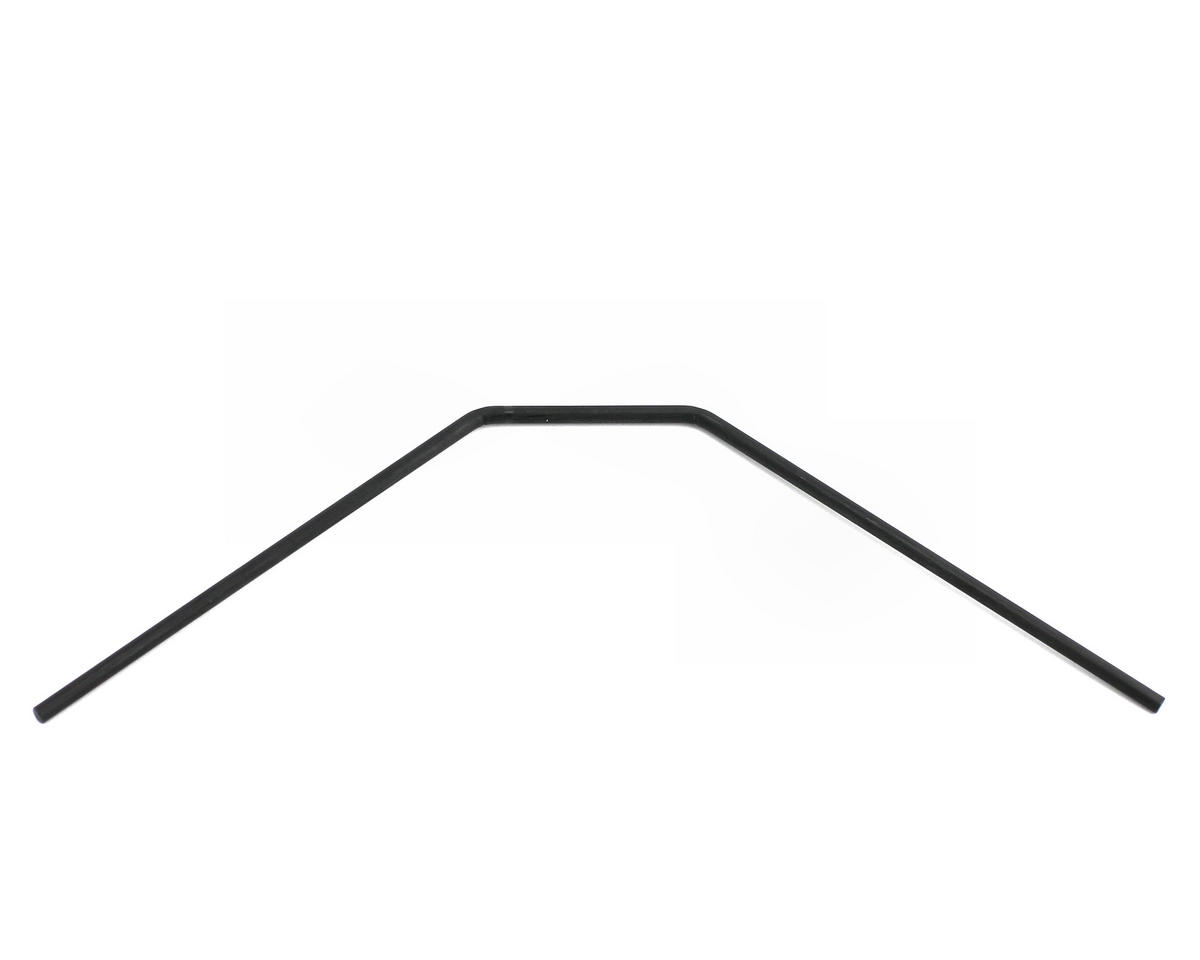Rear Anti-Roll Bar 2.6mm by XRAY