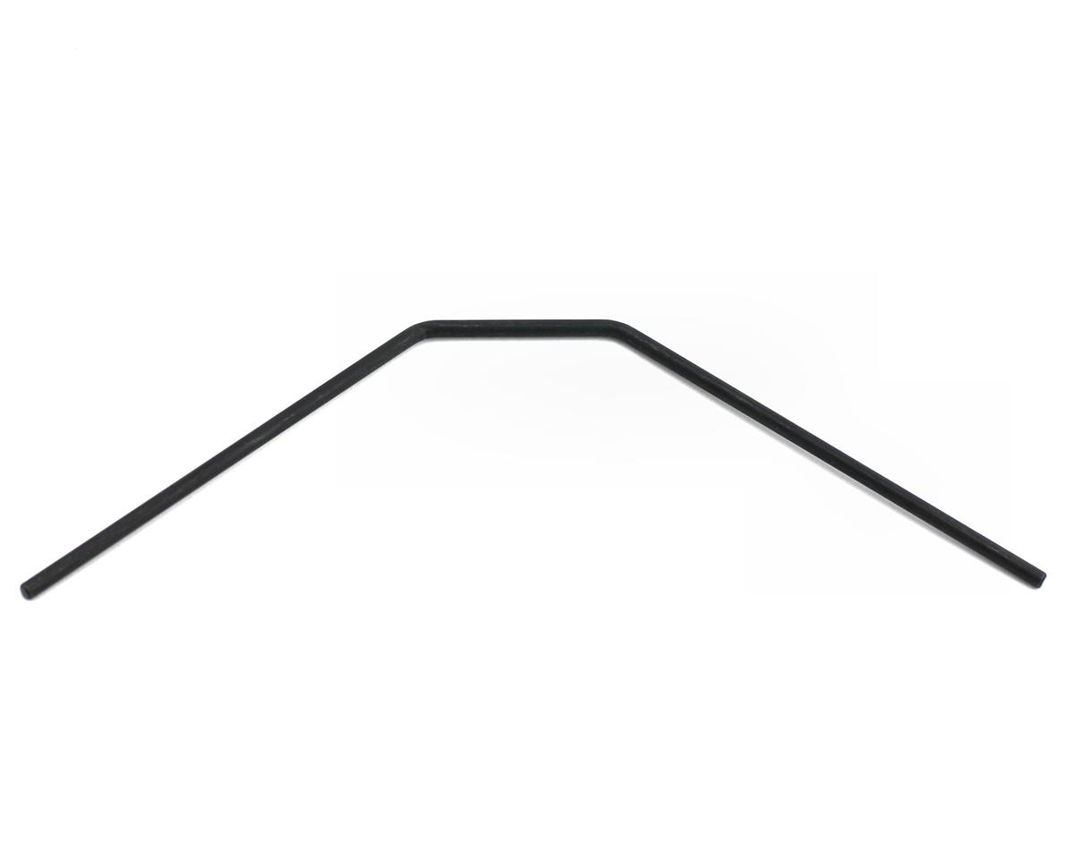 Rear Anti-Roll Bar 2.8mm by XRAY