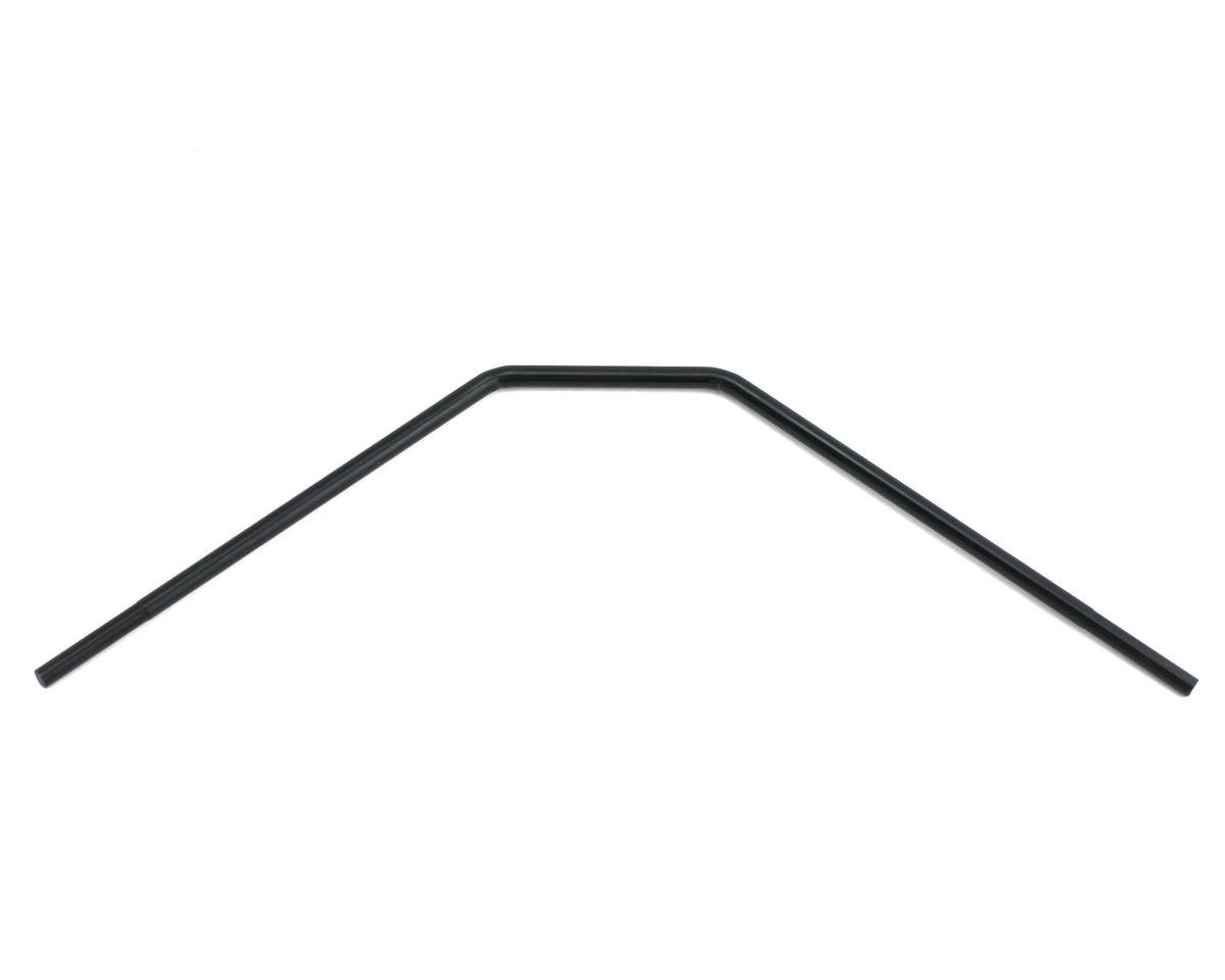 Rear Anti-Roll Bar 3.2 mm by XRAY