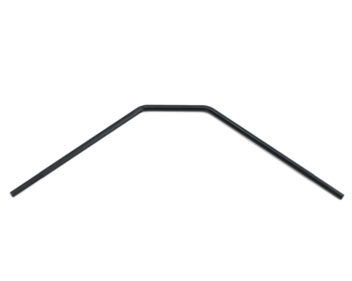 XRAY Rear Anti-Roll Bar 3.2 mm