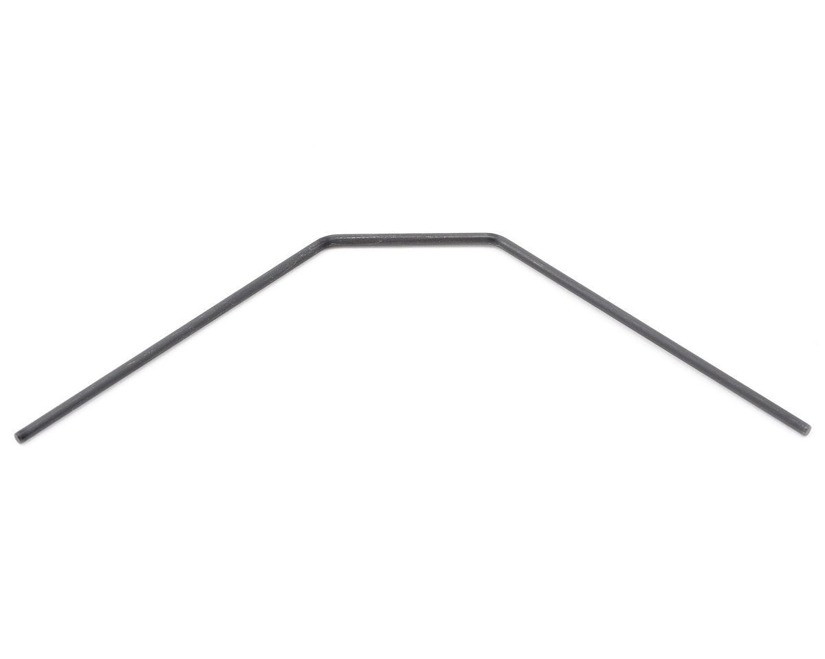 XRAY 2.2mm Rear Anti-Roll Bar (XB808)