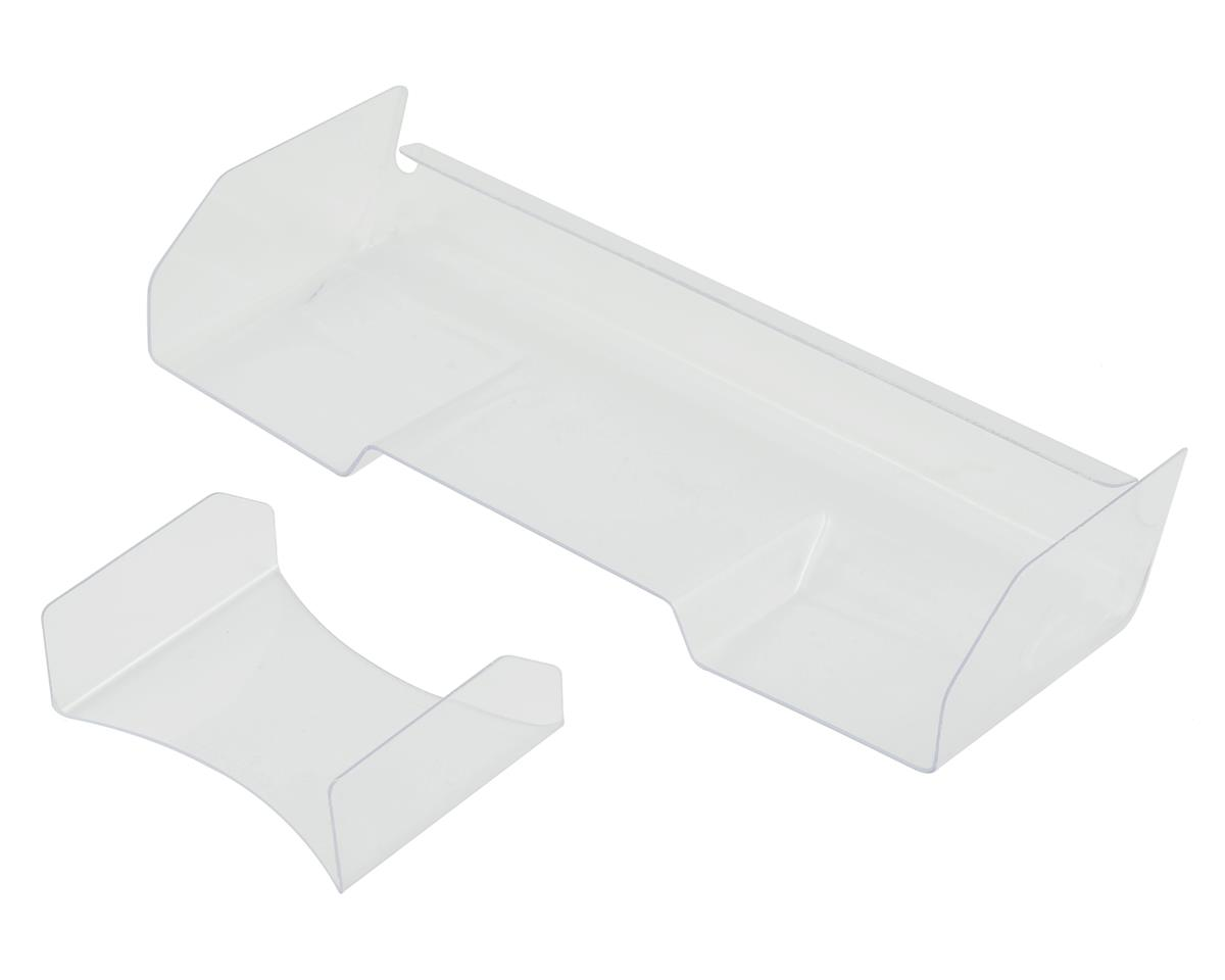 1/8 Off-Road Lexan Rear Wing by XRAY