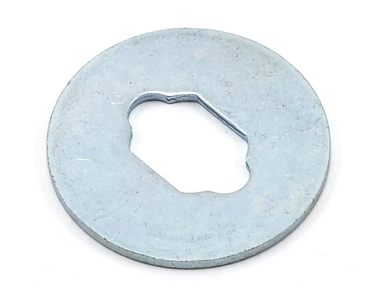 XRAY Hardened V2 Brake Disk