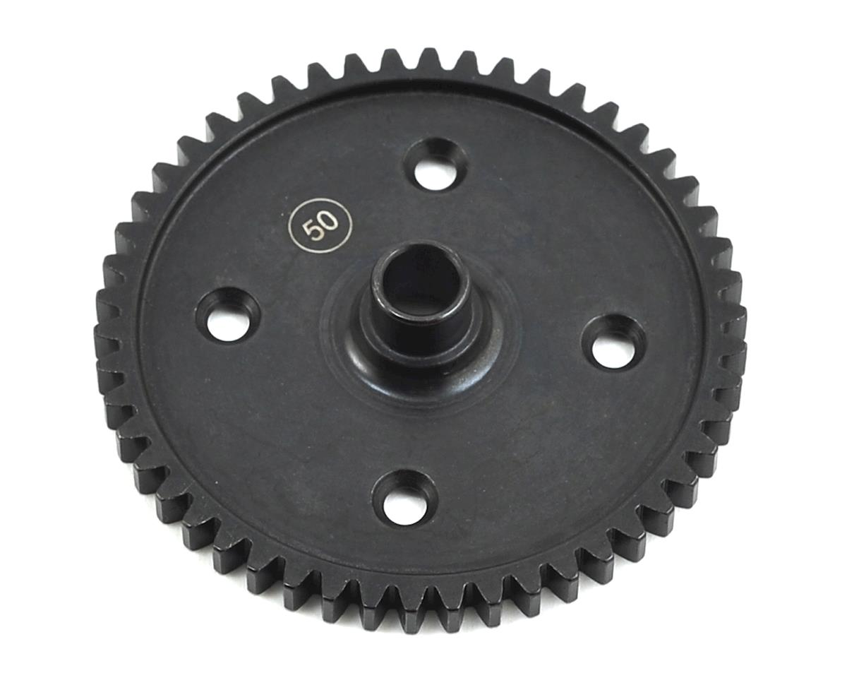 XRAY Center Differential Spur Gear (50T)