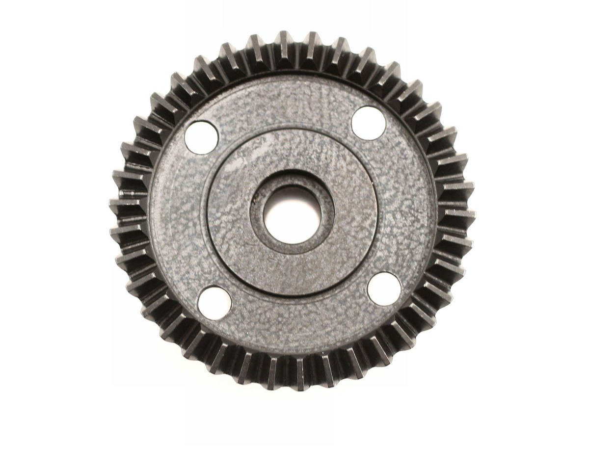 XRAY Front Differential Large Bevel Gear 38T (XB8)