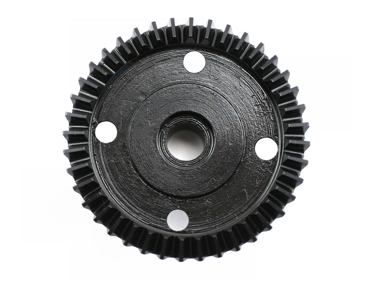 XRAY XB9E Front/Rear Differential Large Bevel Gear 40T