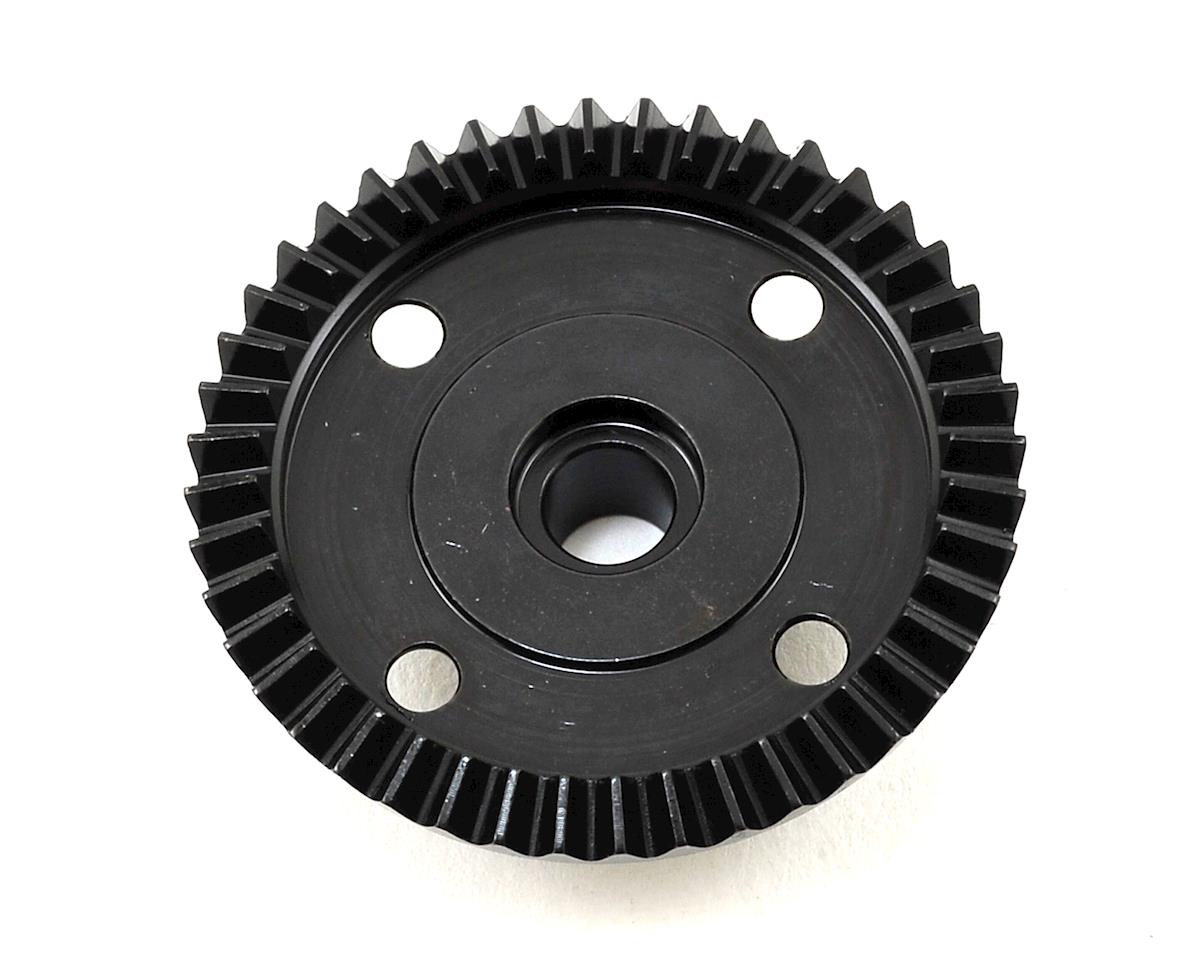 "Front/Rear ""Large"" Differential Ring Gear (44T) by XRAY"
