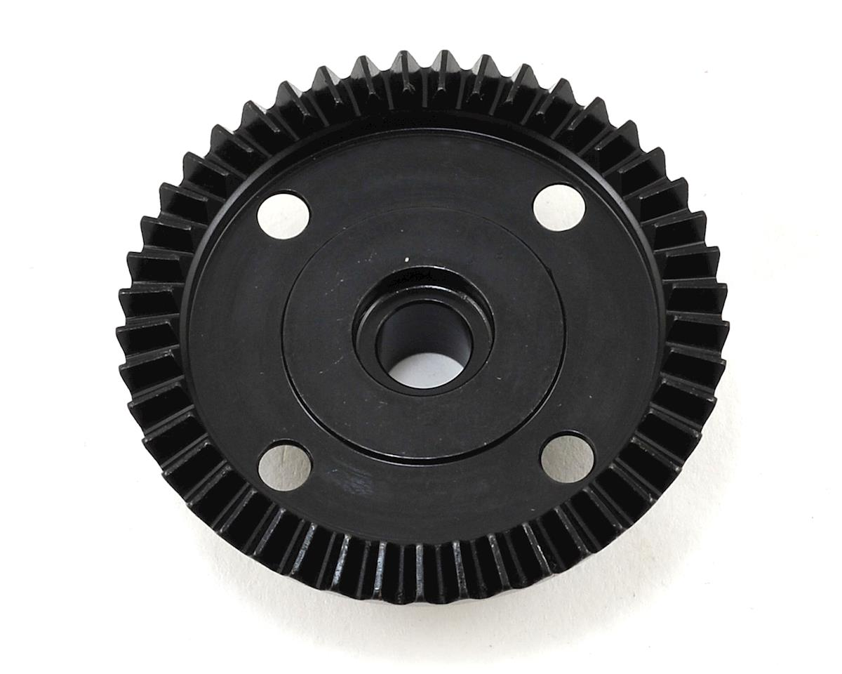 "XRAY XT8 2017 Front/Rear ""Large"" Differential Ring Gear (45T)"