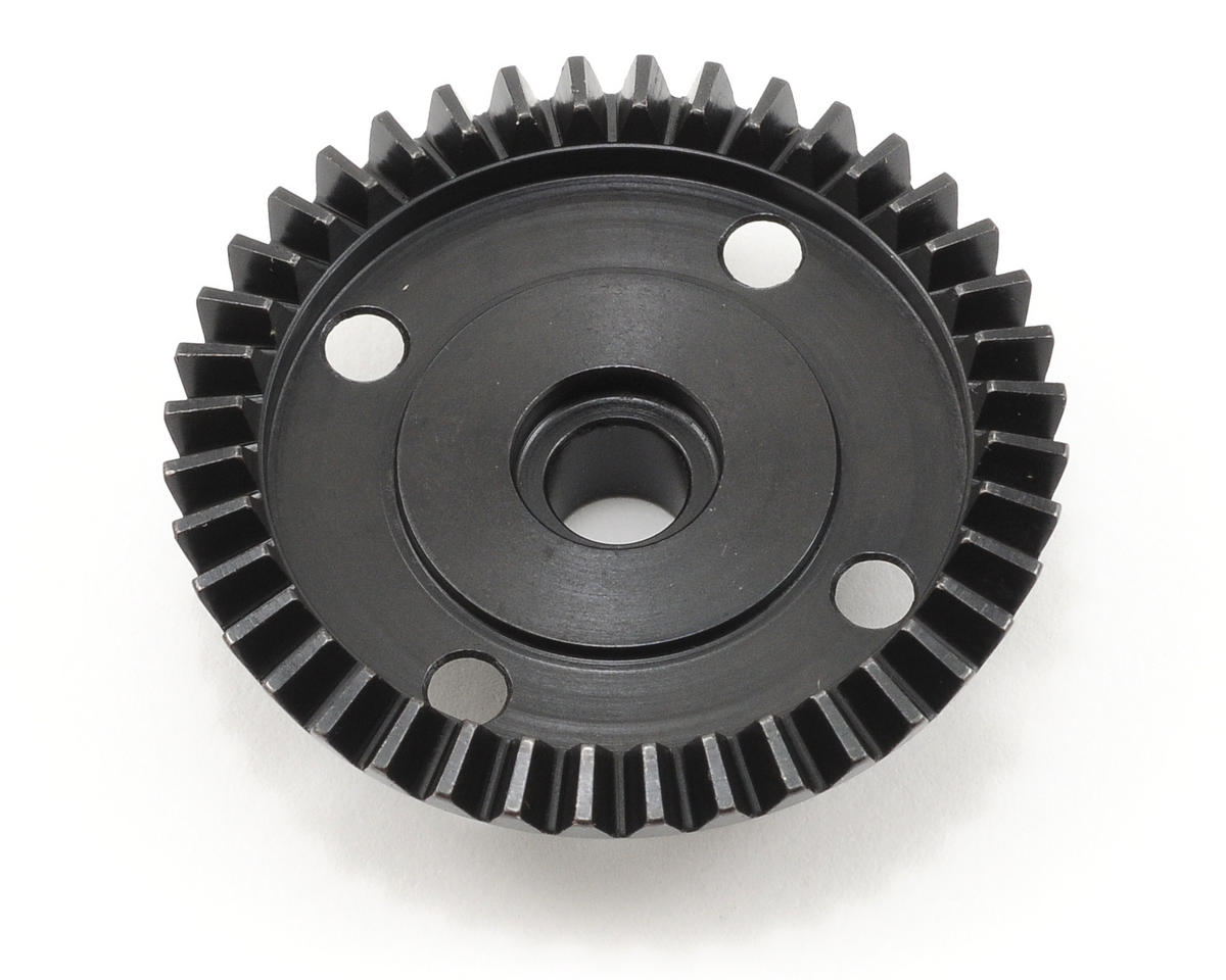 XRAY 40T Active Diff Large Bevel Gear