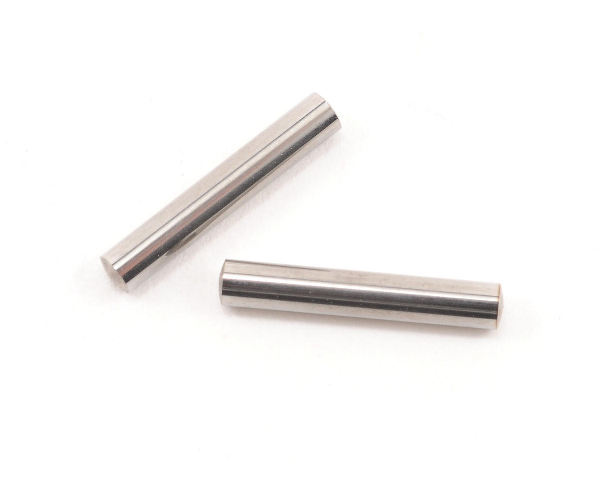 2x12mm Active Differential Pin (2) by XRAY