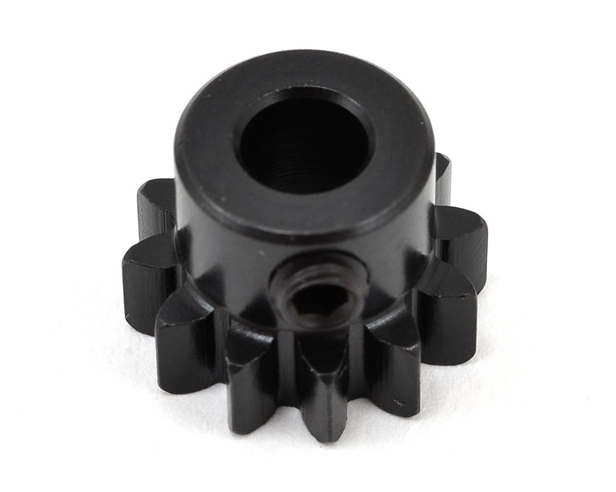 Mod1 Steel Pinion Gear w/5mm Bore (12T) by XRAY