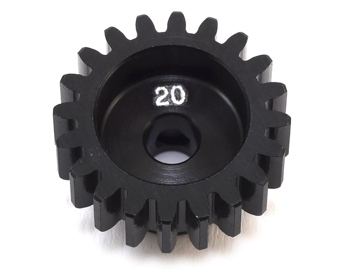 XRAY Aluminum Pinion Gear (20T)