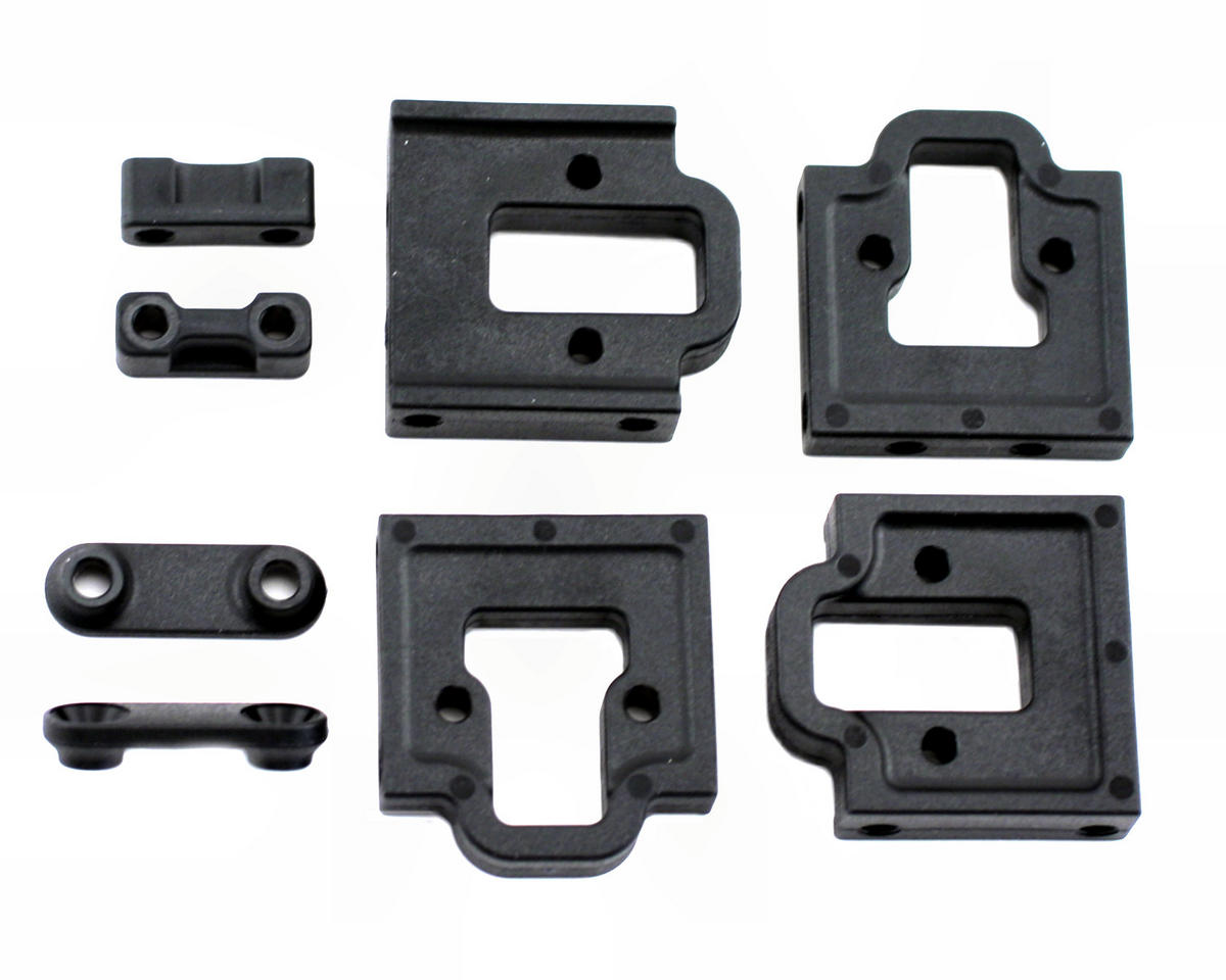 XRAY Steering Servo Mount - Set