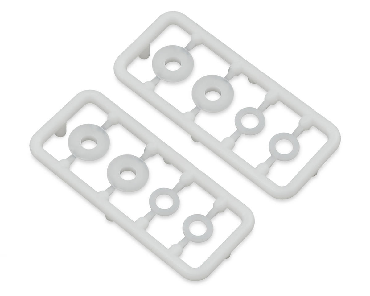 XRAY Composite Shock Shim Set (2)