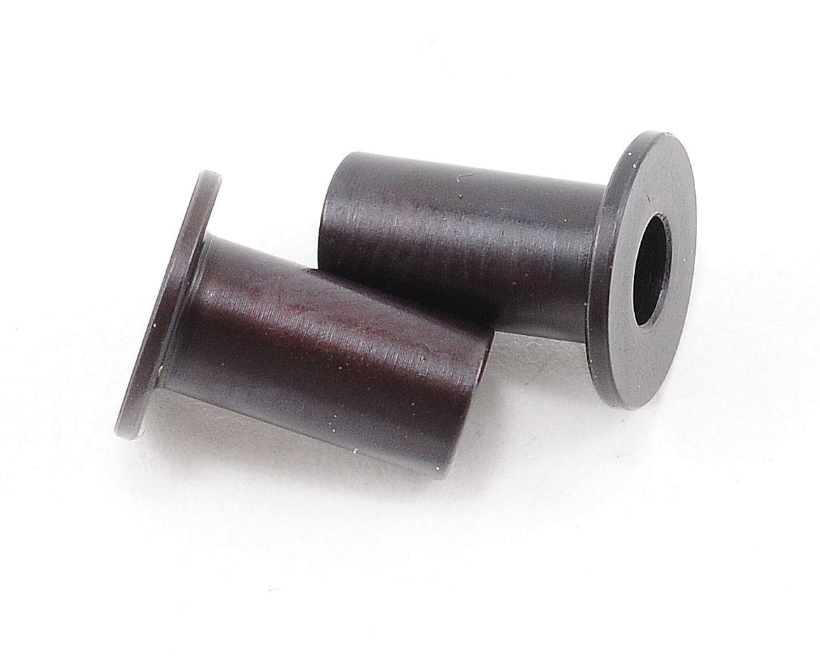 XRAY Steel Shock Bushing (2) (XB808)