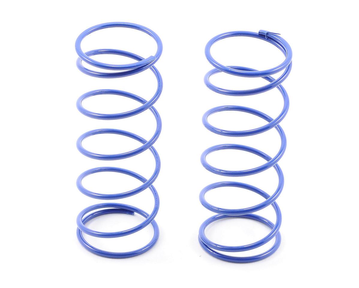 XRAY Front Spring Set C = 0.86 - (Blue) (2) (XB808)