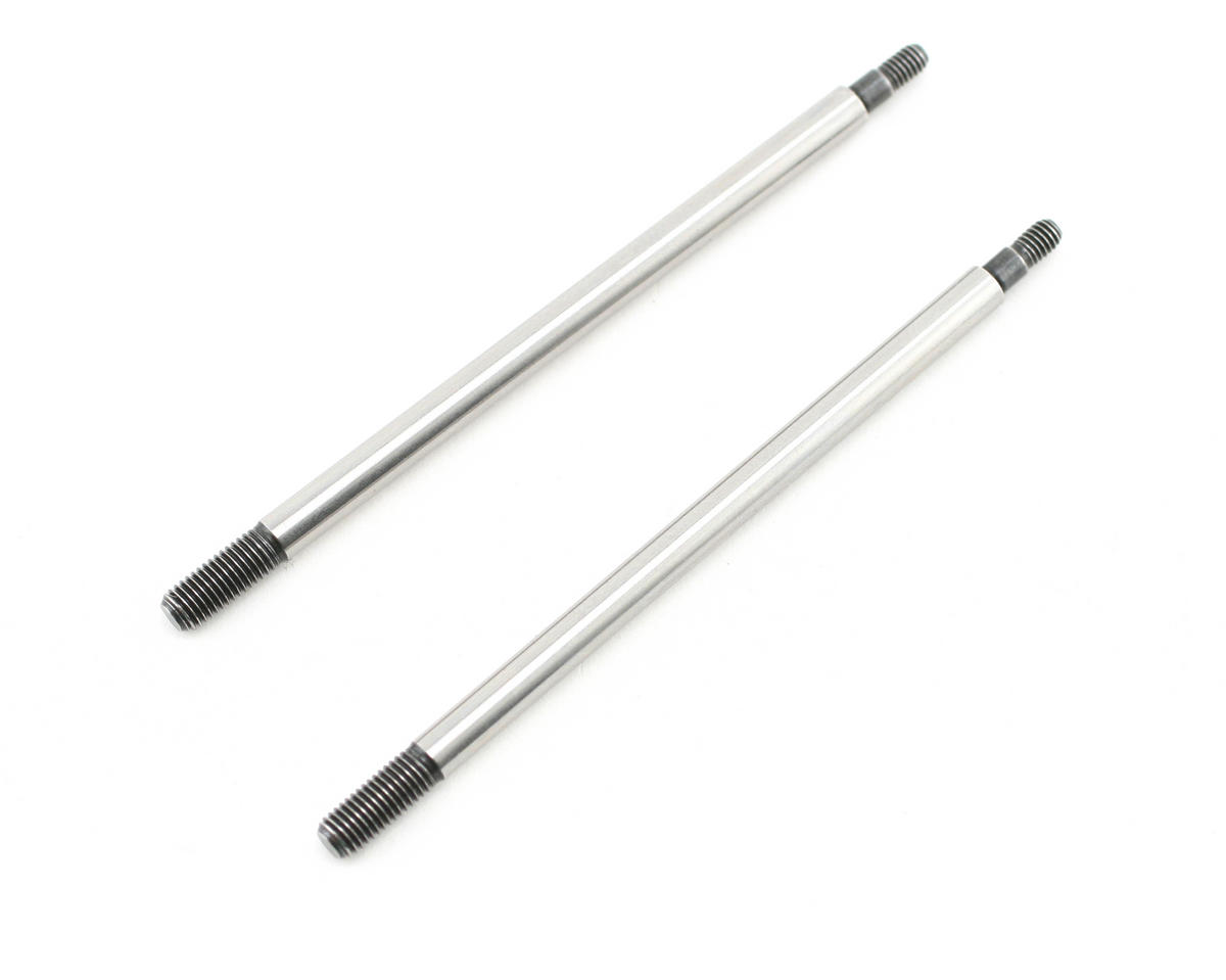 XRAY Rear Shock Shaft (XT8) (2)