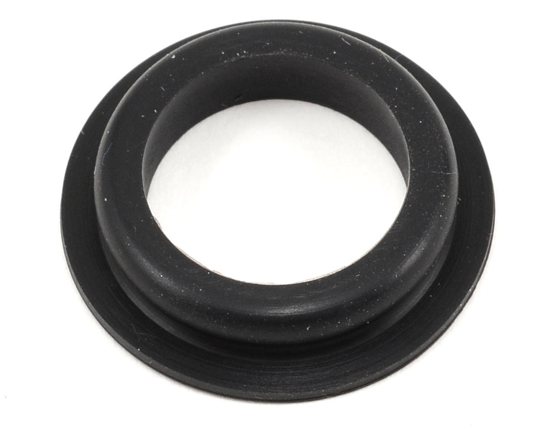 Rubber Fuel Tank Cap Seal by XRAY