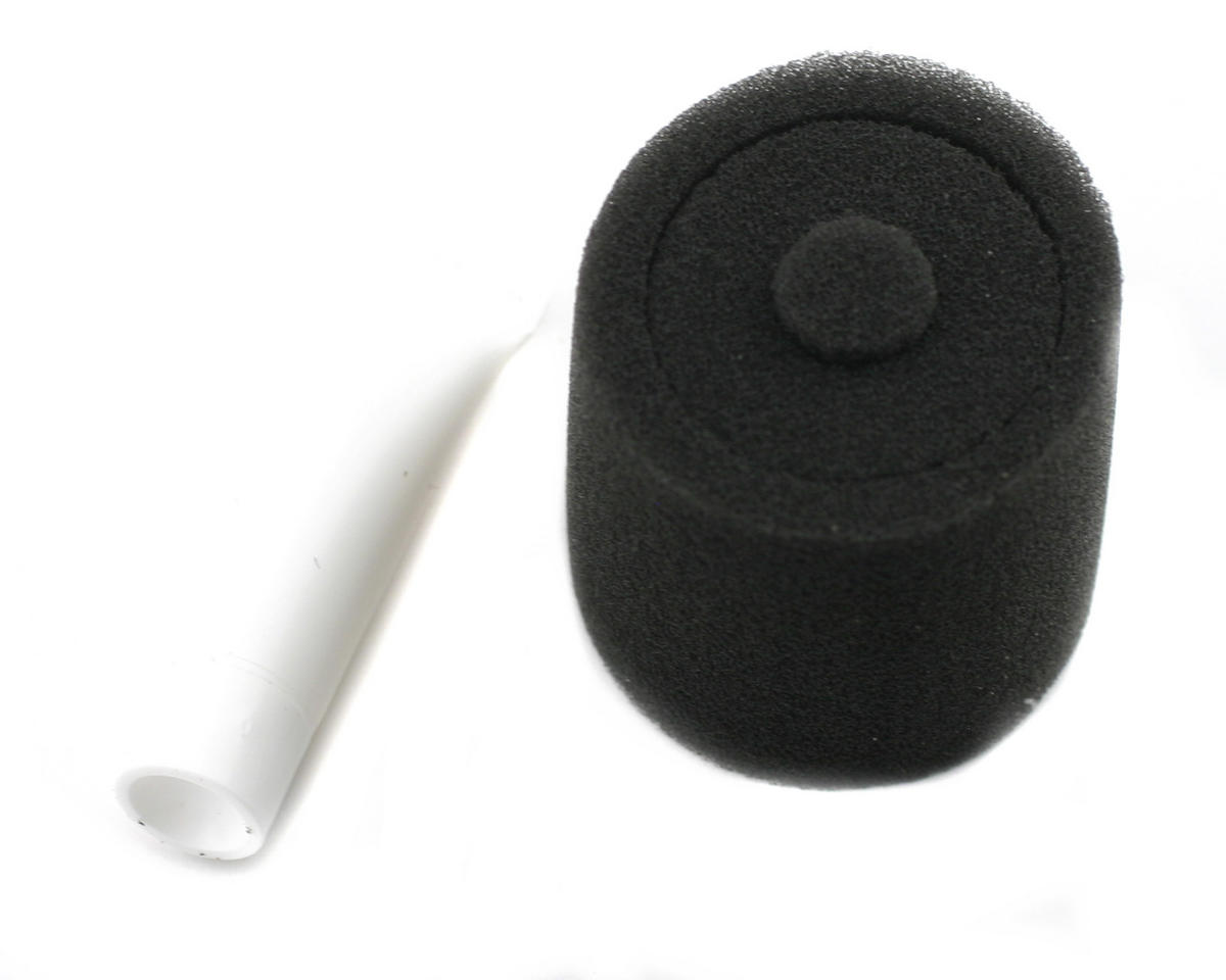 XRAY Air Filter Foam & Oil