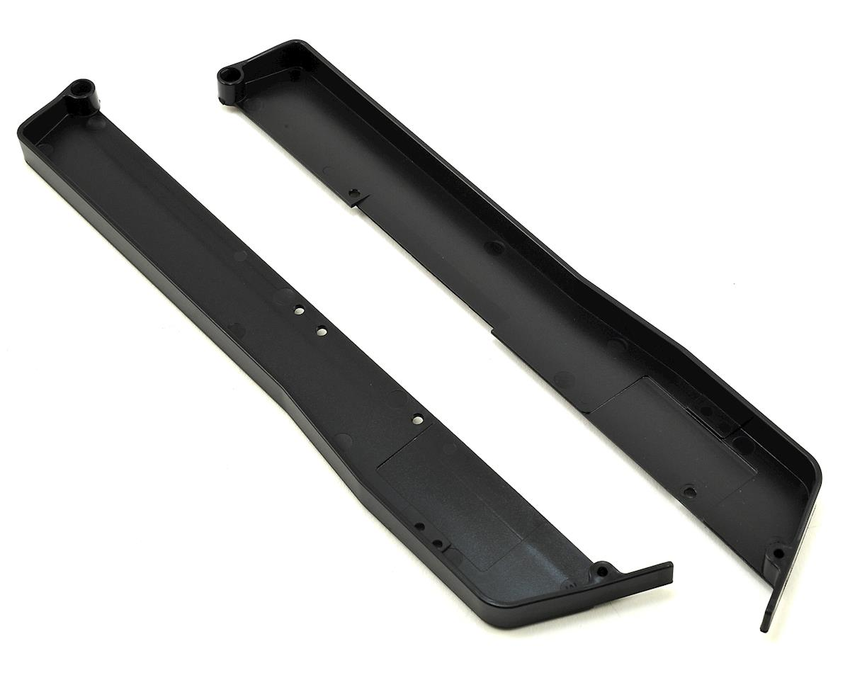 XRAY Composite Chassis Side Guards (Medium)