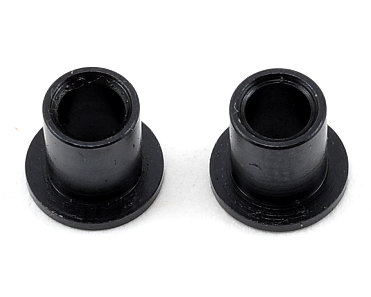 XRAY Steel Steering Bushing (Short) (2)