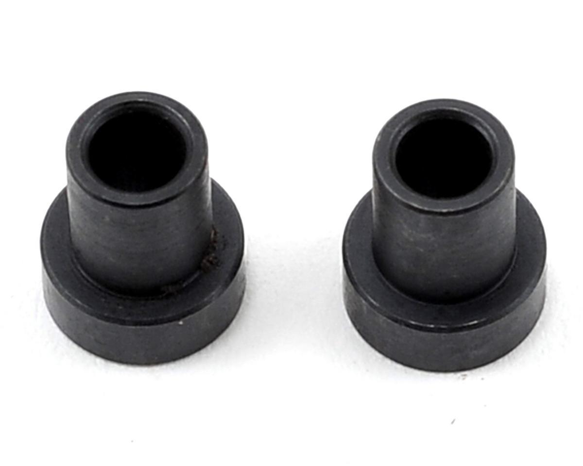 XRAY Steel Steering Bushing (Long) (2) | alsopurchased