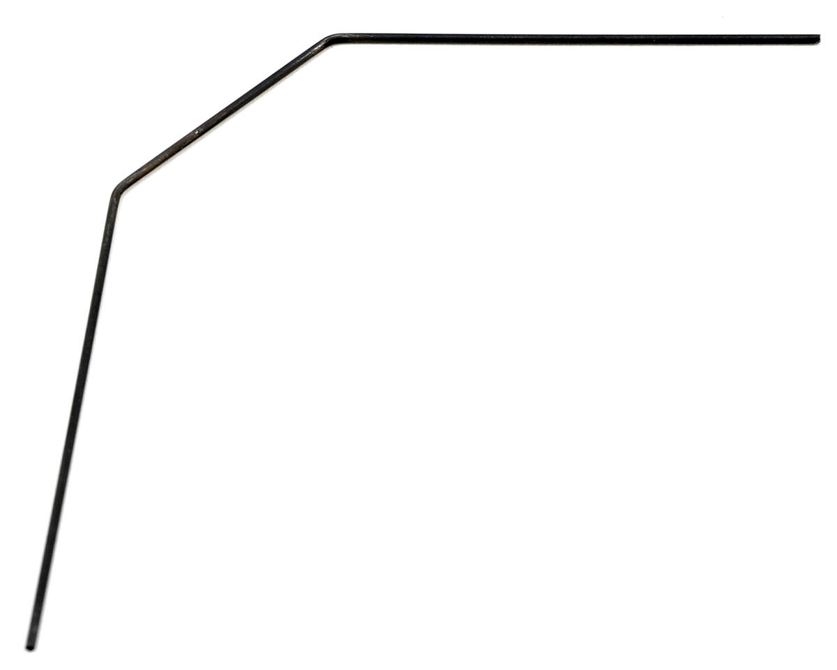 XRAY 1.0mm Anti-Roll Bar