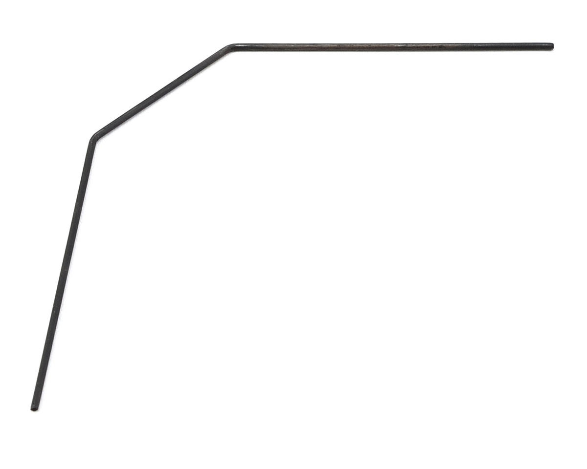 XRAY 1.2mm Anti-Roll Bar