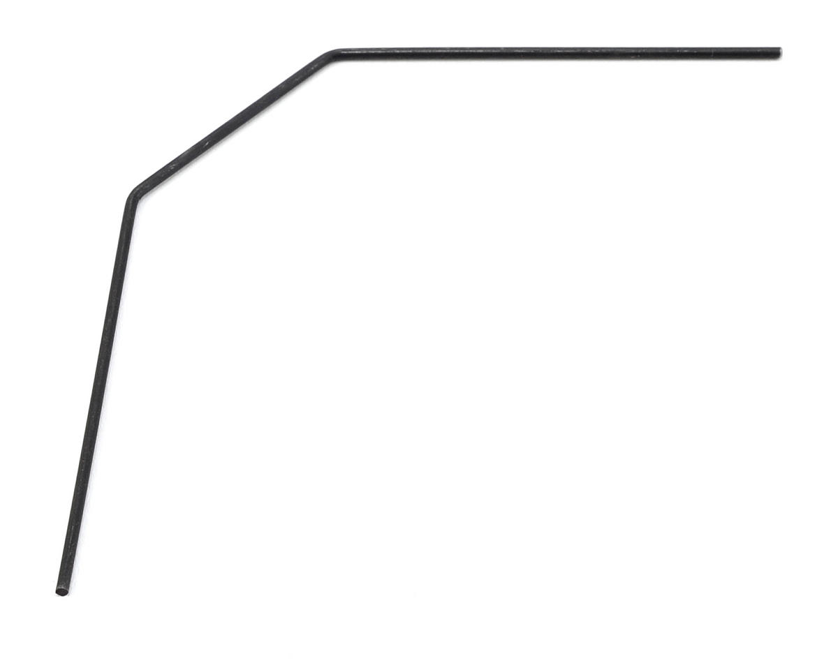 XRAY XB4 2WD 1.3mm Anti-Roll Bar