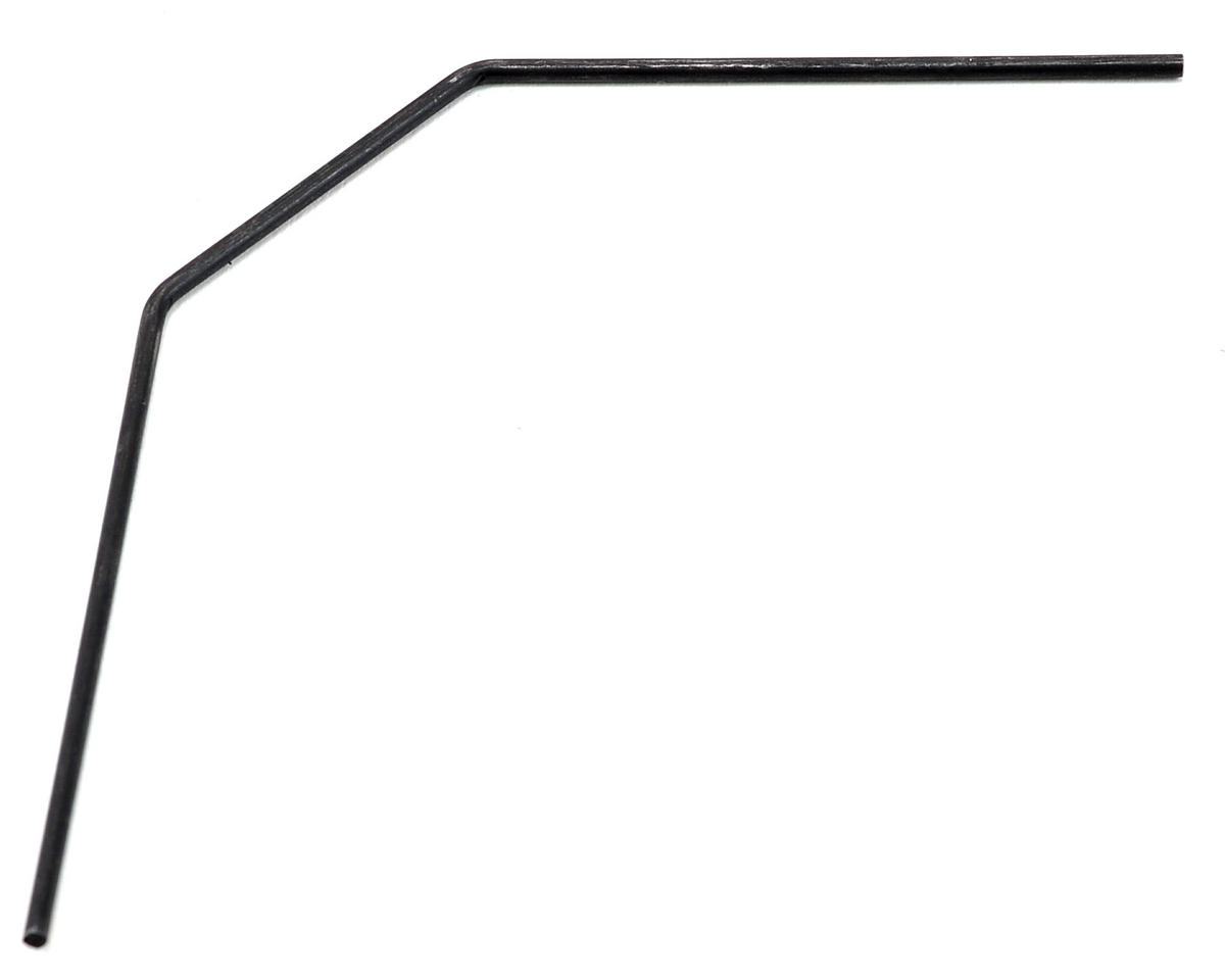 XRAY XB4 2WD 1.6mm Anti-Roll Bar
