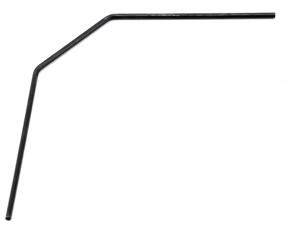 1.6mm Anti-Roll Bar by XRAY