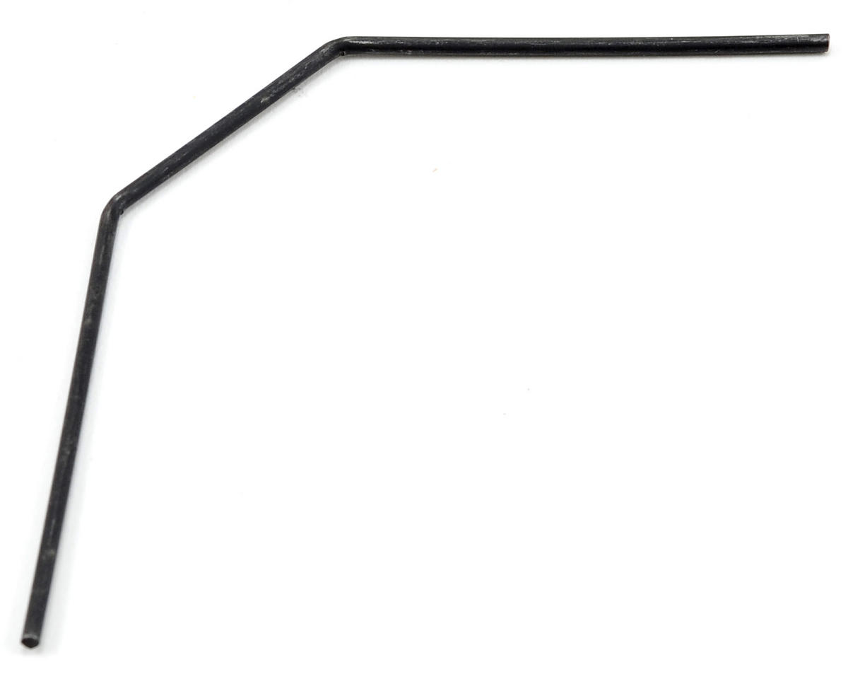XRAY XB4 1.8mm Anti-Roll Bar