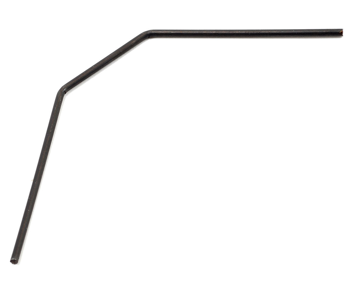 XRAY 2.0mm Anti-Roll Bar