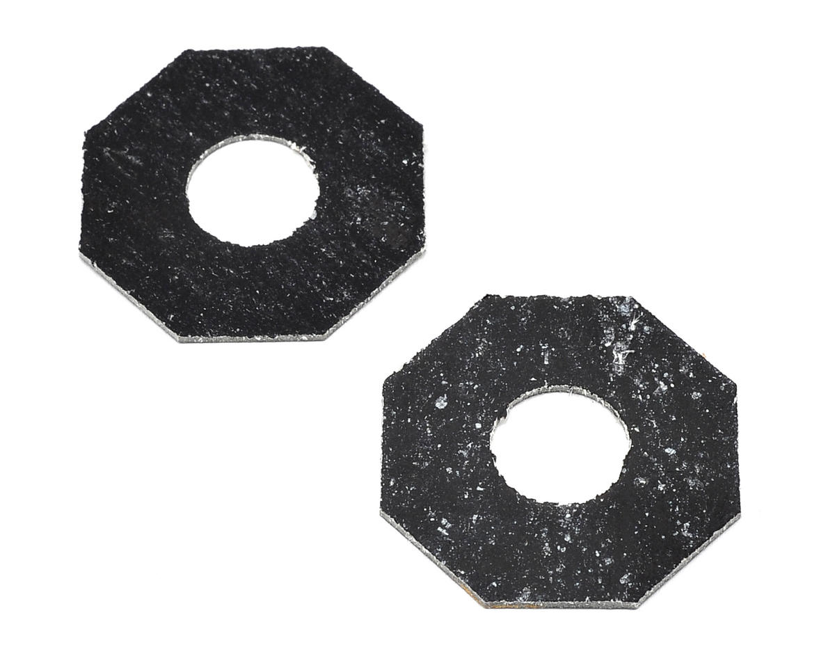 XRAY Slipper Clutch Pad (2)