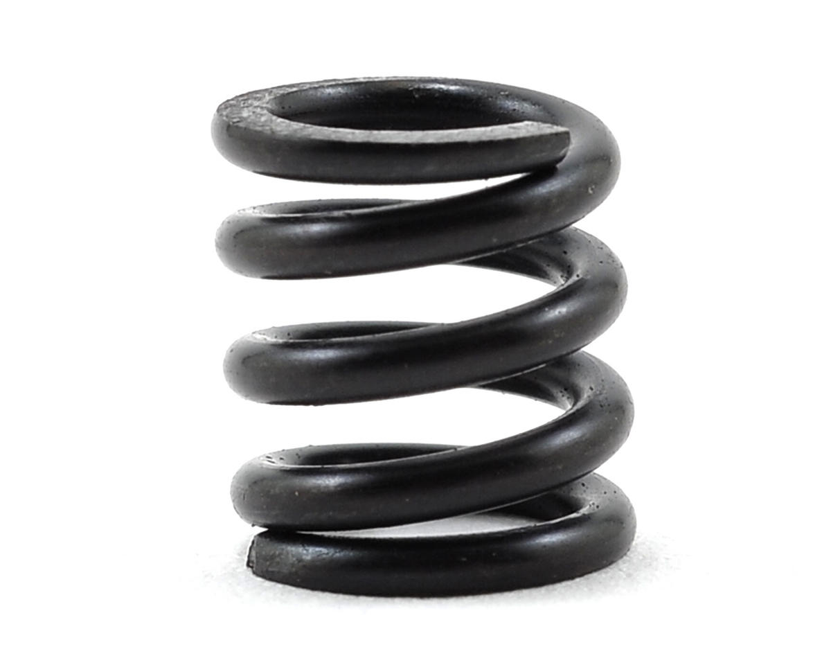 XRAY Slipper Clutch Spring (C=30)